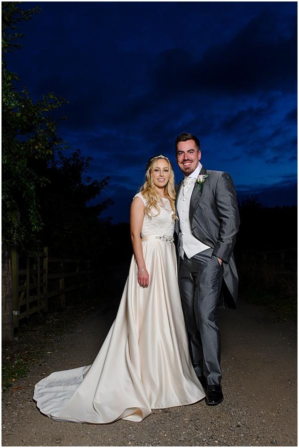 notley-tythe-barn-wedding-photographer-ross-holkham-84