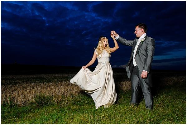 notley-tythe-barn-wedding-photographer-ross-holkham-85