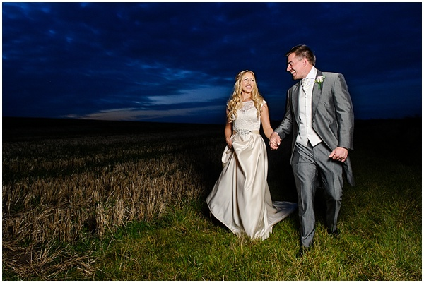 notley-tythe-barn-wedding-photographer-ross-holkham-86