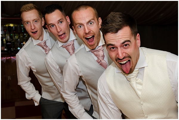 notley-tythe-barn-wedding-photographer-ross-holkham-89