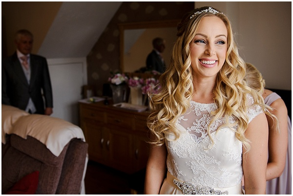 notley-tythe-barn-wedding-photographer-ross-holkham-9