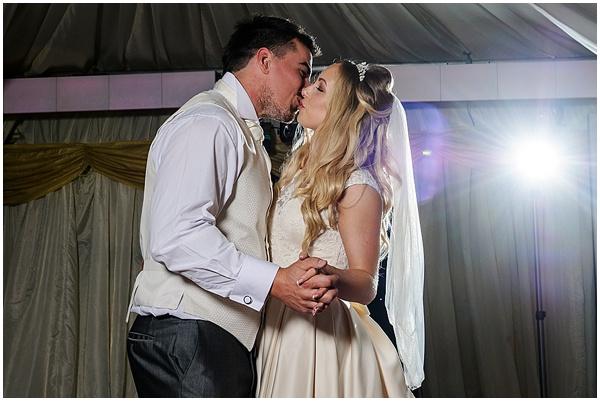 notley-tythe-barn-wedding-photographer-ross-holkham-92