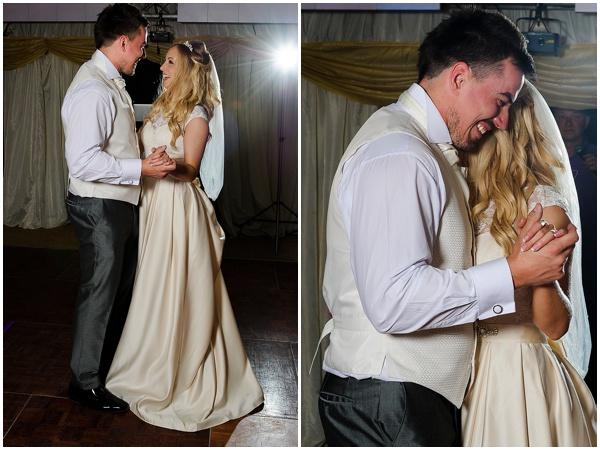 notley-tythe-barn-wedding-photographer-ross-holkham-93