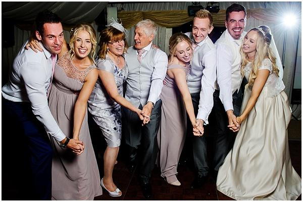 notley-tythe-barn-wedding-photographer-ross-holkham-96