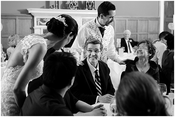 Eynsham Hall Wedding Janine and Matt Ross Holkham Photography-110