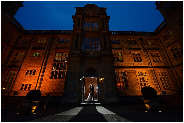 Eynsham Hall Wedding Janine and Matt Ross Holkham Photography-111
