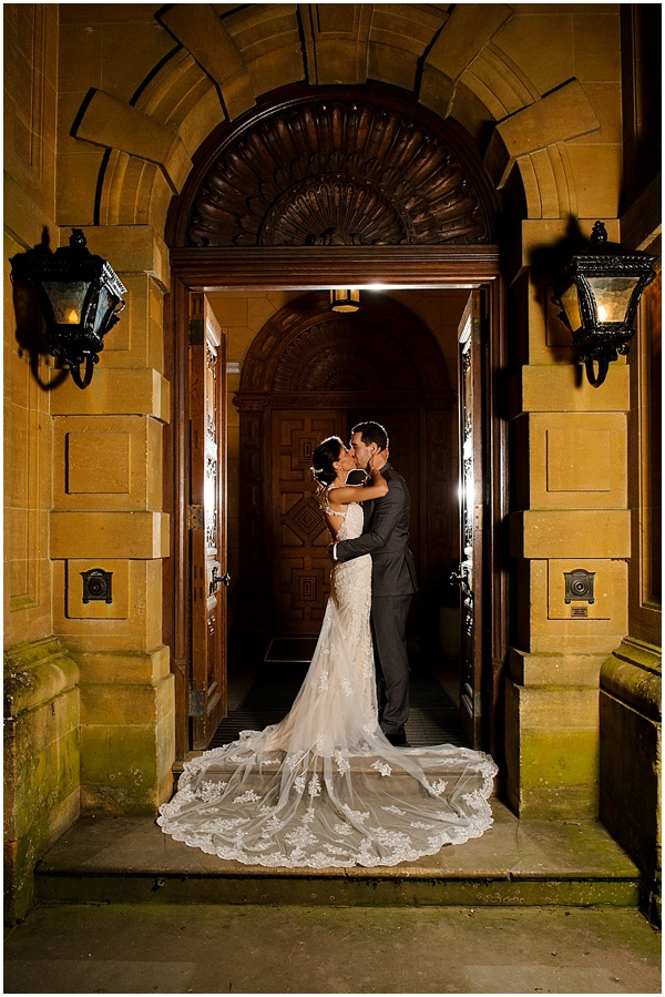 Eynsham Hall Wedding Janine and Matt Ross Holkham Photography-112