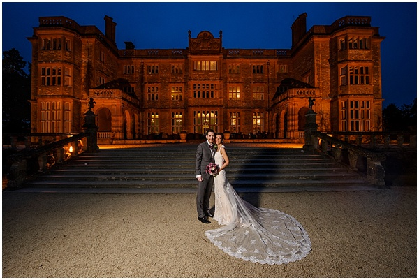 Eynsham Hall Wedding Janine and Matt Ross Holkham Photography-113