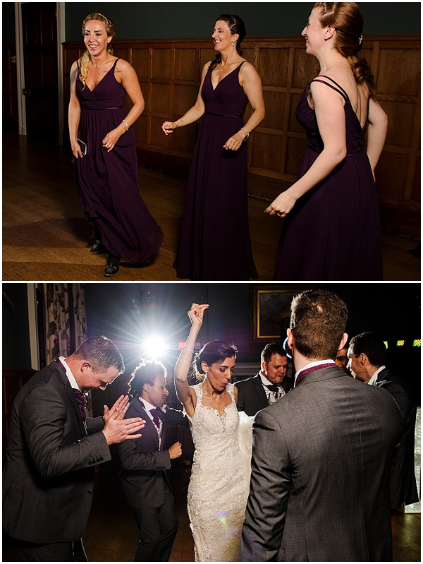 Eynsham Hall Wedding Janine and Matt Ross Holkham Photography-125