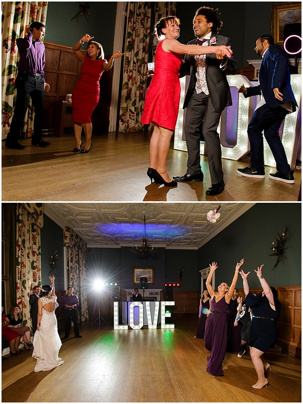 Eynsham Hall Wedding Janine and Matt Ross Holkham Photography-131