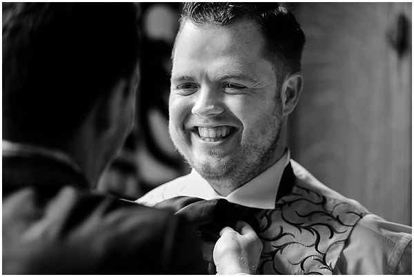Eynsham Hall Wedding Janine and Matt Ross Holkham Photography-18