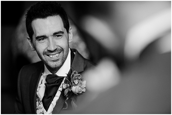 Eynsham Hall Wedding Janine and Matt Ross Holkham Photography-20