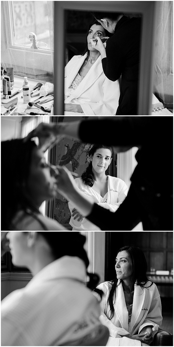 Eynsham Hall Wedding Janine and Matt Ross Holkham Photography-3