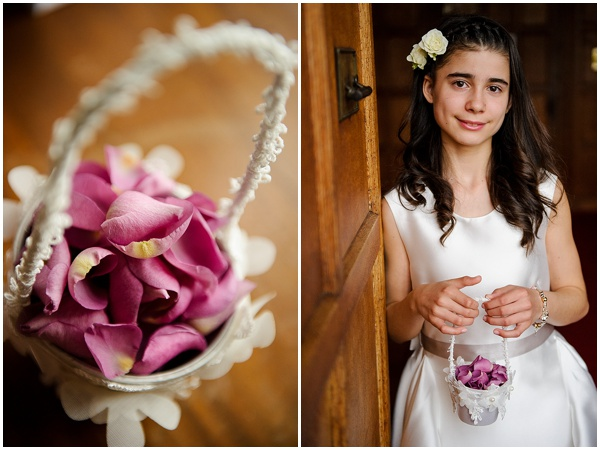 Eynsham Hall Wedding Janine and Matt Ross Holkham Photography-30