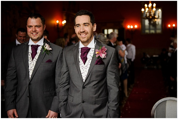 Eynsham Hall Wedding Janine and Matt Ross Holkham Photography-40