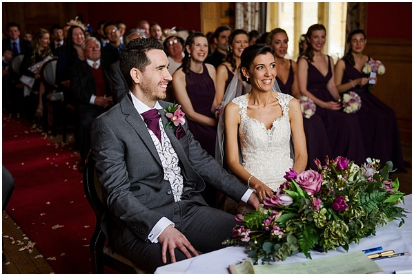 Eynsham Hall Wedding Janine and Matt Ross Holkham Photography-43
