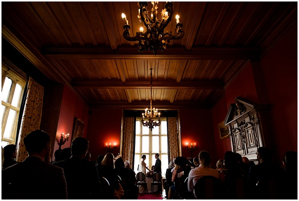 Eynsham Hall Wedding Janine and Matt Ross Holkham Photography-47