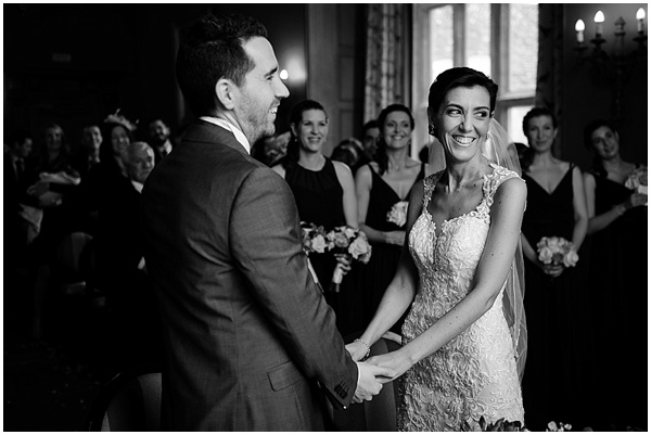 Eynsham Hall Wedding Janine and Matt Ross Holkham Photography-51
