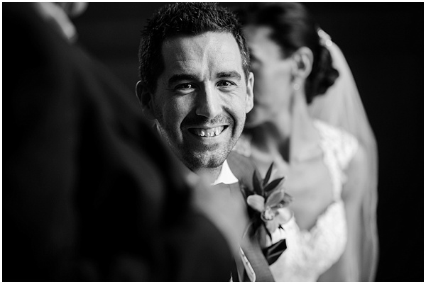 Eynsham Hall Wedding Janine and Matt Ross Holkham Photography-59