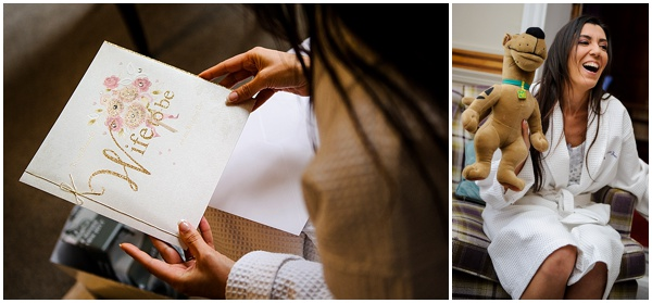 Eynsham Hall Wedding Janine and Matt Ross Holkham Photography-6
