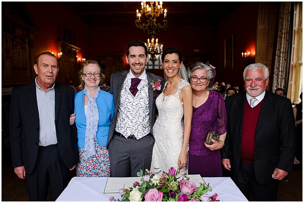 Eynsham Hall Wedding Janine and Matt Ross Holkham Photography-60