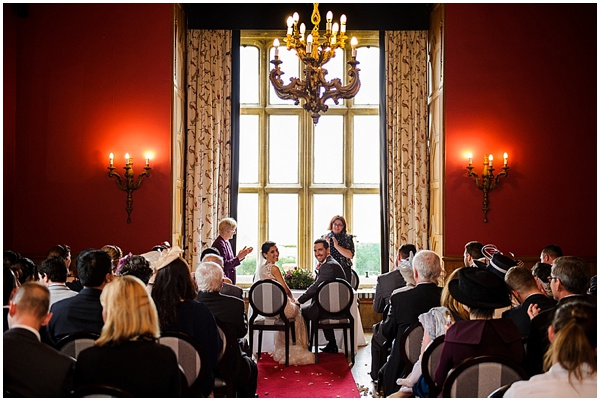 Eynsham Hall Wedding Janine and Matt Ross Holkham Photography-61