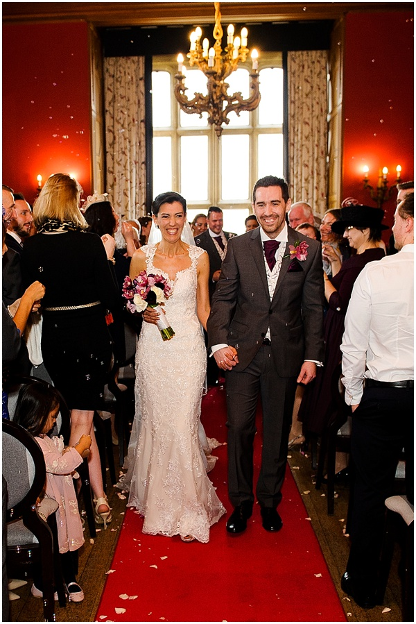 Eynsham Hall Wedding Janine and Matt Ross Holkham Photography-62