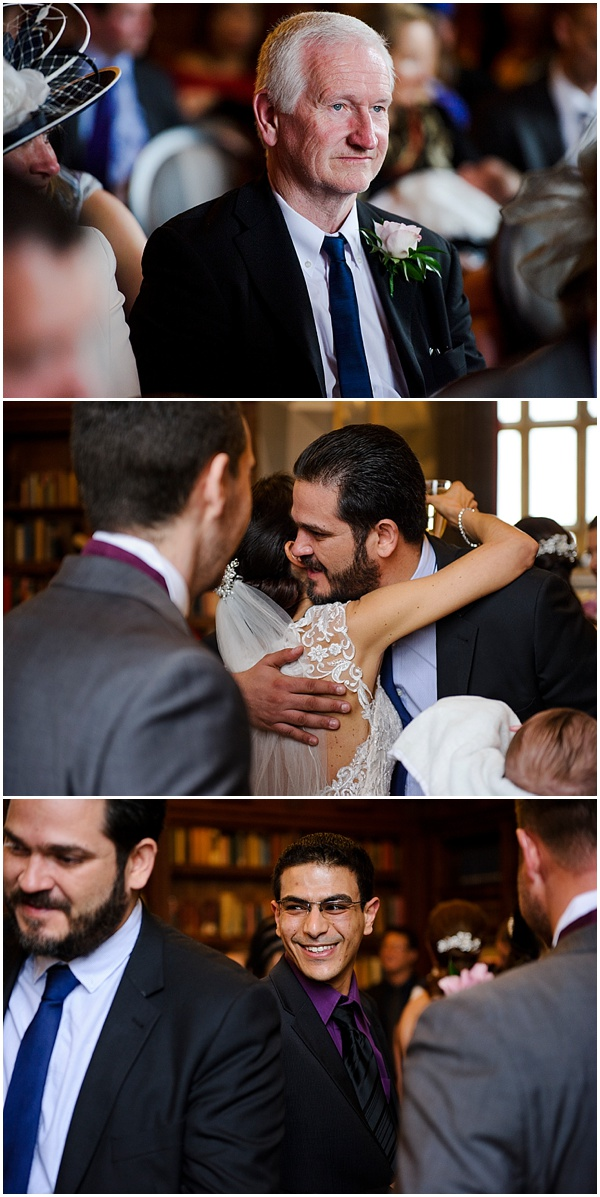Eynsham Hall Wedding Janine and Matt Ross Holkham Photography-63