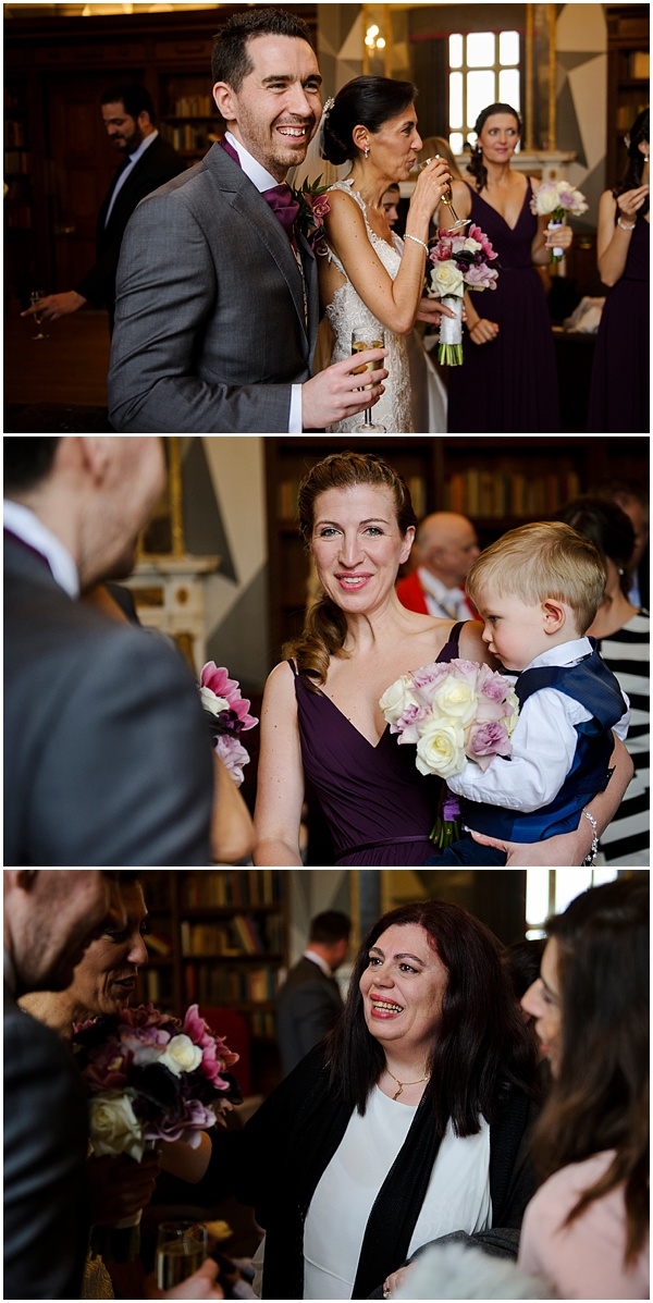 Eynsham Hall Wedding Janine and Matt Ross Holkham Photography-65