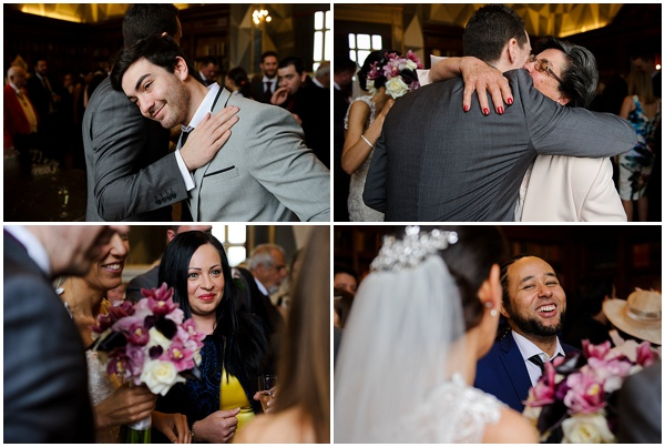 Eynsham Hall Wedding Janine and Matt Ross Holkham Photography-67