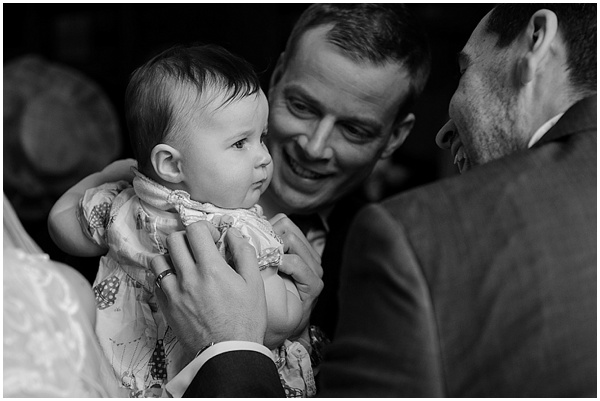 Eynsham Hall Wedding Janine and Matt Ross Holkham Photography-68