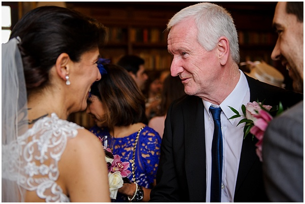 Eynsham Hall Wedding Janine and Matt Ross Holkham Photography-69