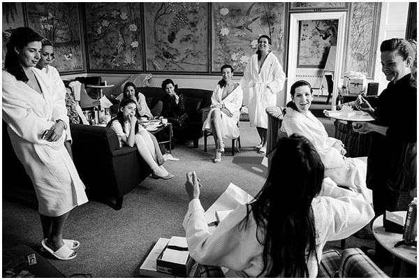 Eynsham Hall Wedding Janine and Matt Ross Holkham Photography-7