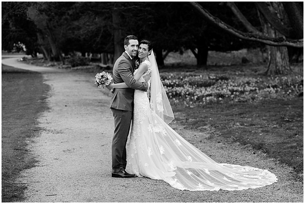 Eynsham Hall Wedding Janine and Matt Ross Holkham Photography-75