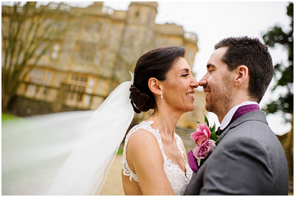 Eynsham Hall Wedding Janine and Matt Ross Holkham Photography-77