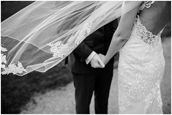 Eynsham Hall Wedding Janine and Matt Ross Holkham Photography-78