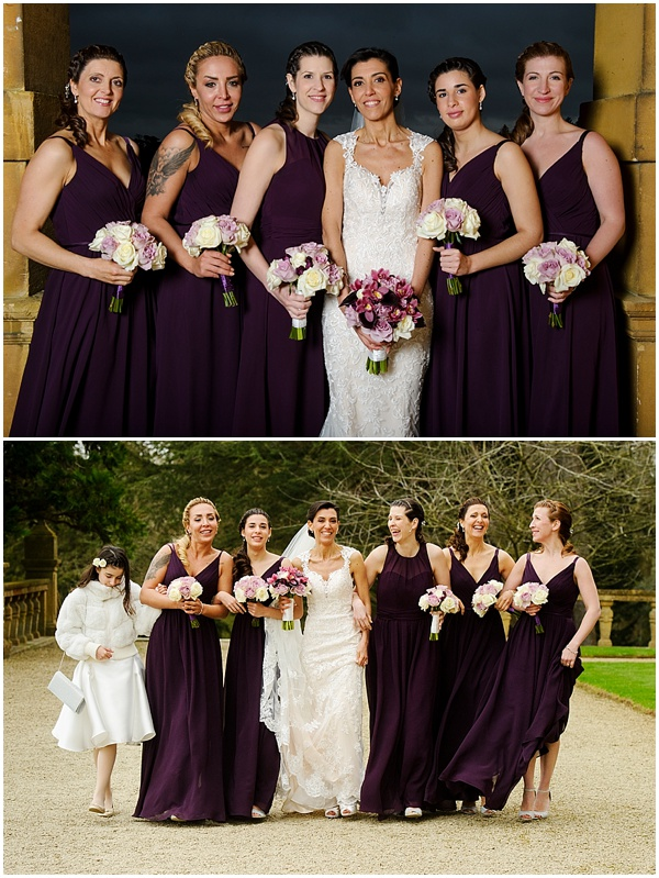 Eynsham Hall Wedding Janine and Matt Ross Holkham Photography-87