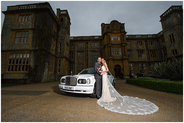 Eynsham Hall Wedding Janine and Matt Ross Holkham Photography-88