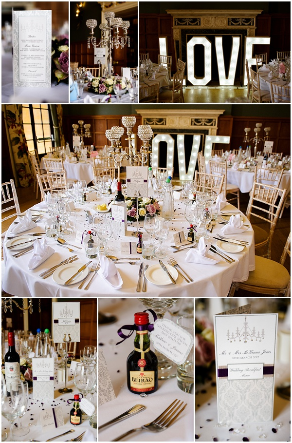 Eynsham Hall Wedding Janine and Matt Ross Holkham Photography-90