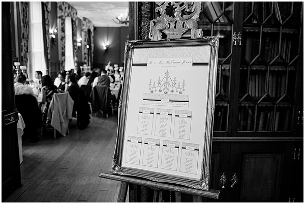 Eynsham Hall Wedding Janine and Matt Ross Holkham Photography-93