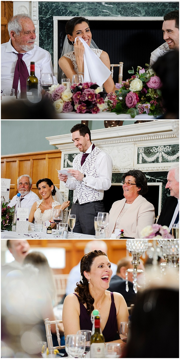 Eynsham Hall Wedding Janine and Matt Ross Holkham Photography-98