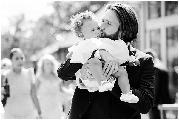 Micklefield Hall Wedding Ross Holkham Photography-100
