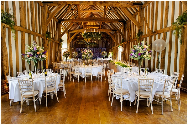 Micklefield Hall Wedding Ross Holkham Photography-103