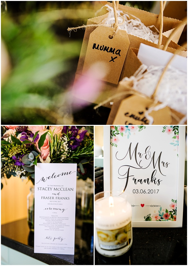 Micklefield Hall Wedding Ross Holkham Photography-11