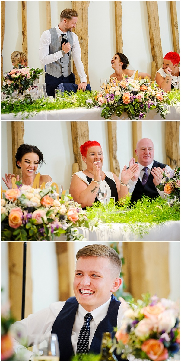 Micklefield Hall Wedding Ross Holkham Photography-112
