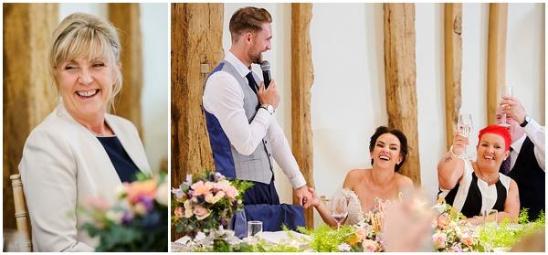 Micklefield Hall Wedding Ross Holkham Photography-114