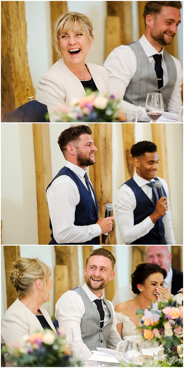 Micklefield Hall Wedding Ross Holkham Photography-115