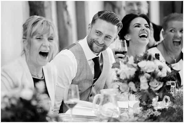 Micklefield Hall Wedding Ross Holkham Photography-116