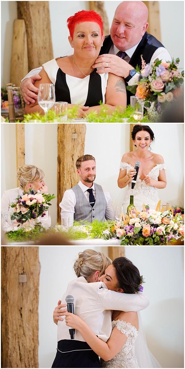 Micklefield Hall Wedding Ross Holkham Photography-117