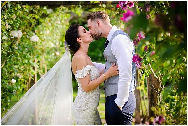 Micklefield Hall Wedding Ross Holkham Photography-119